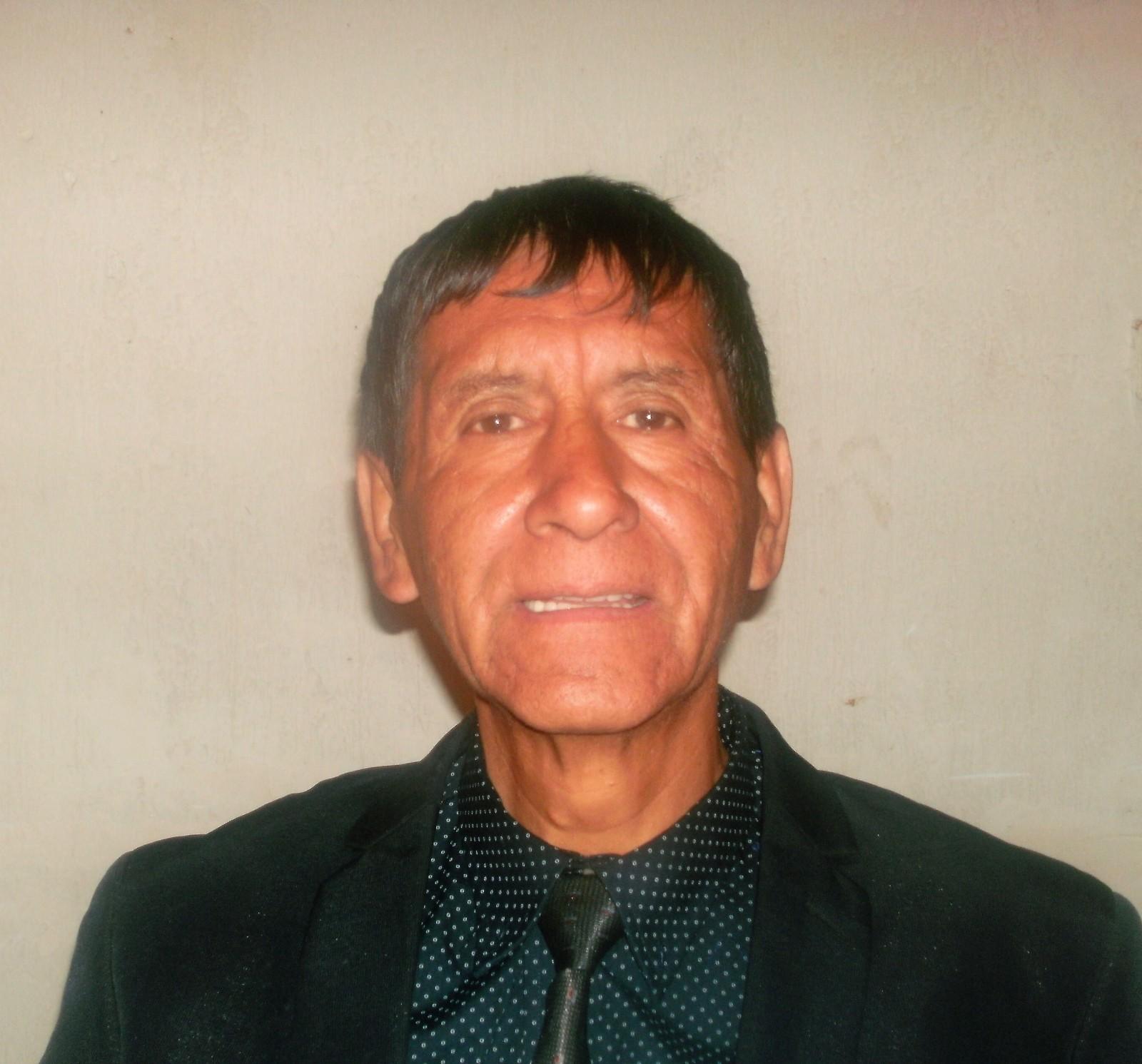 S. A. Field Sec. Julio Alayo Cabrera