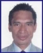C. A. Field Sec. -  Mayco Soto Zunun